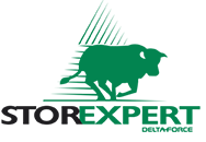 Logo Storexpert